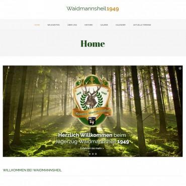 Beitragsbild_WMHWeb2.0