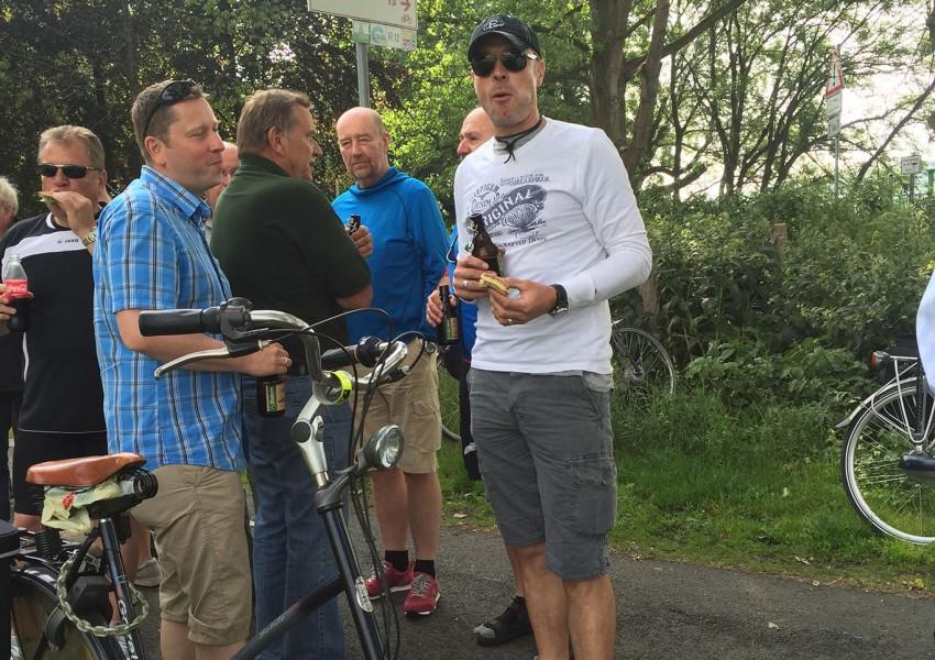 Tour de Ruhr 2015
